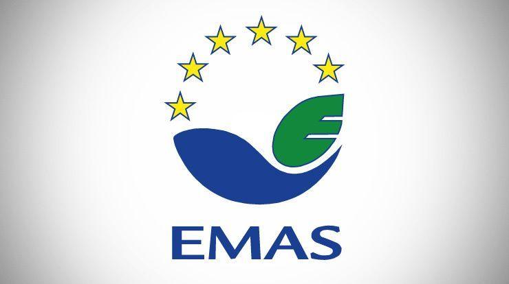 EMAS Miljøredegørelse for 2019